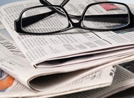 articles-dactualite